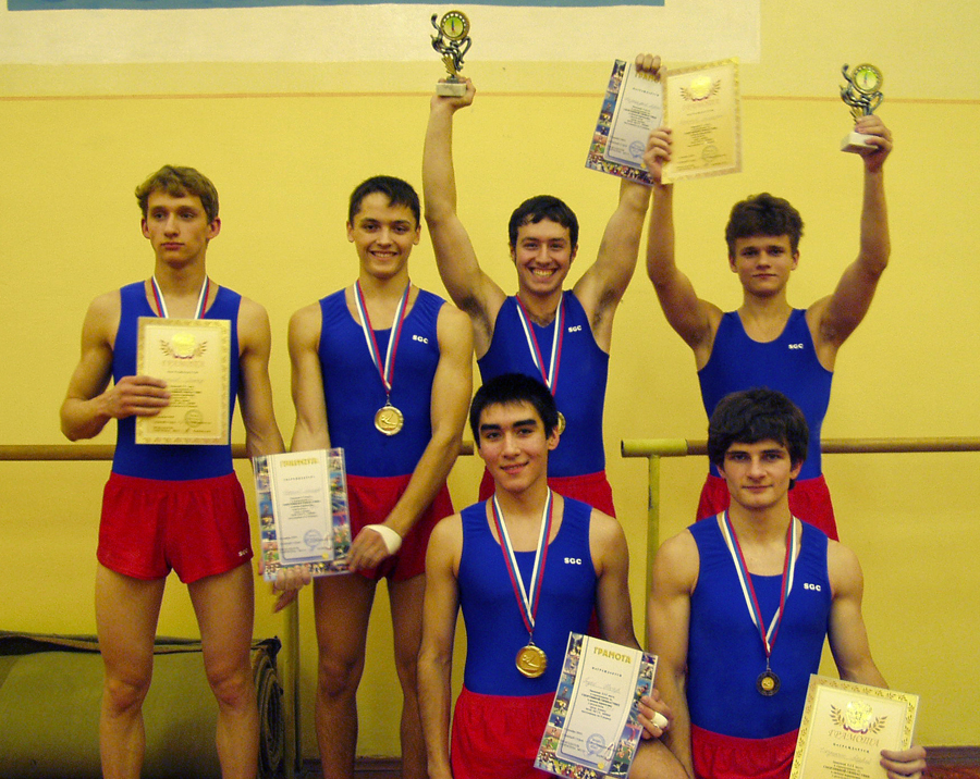 Фото парней гимнастов фото 565-577